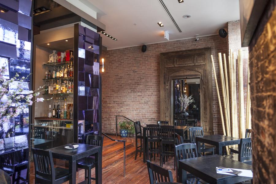 Bullsu0027 Pau Gasol Names Sunda As A Favorite Chicago Restaurant